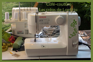 mac_cafe_couture_small