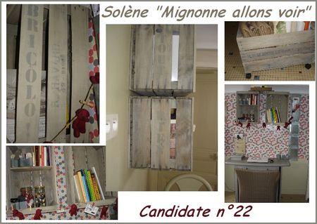 Montage_22
