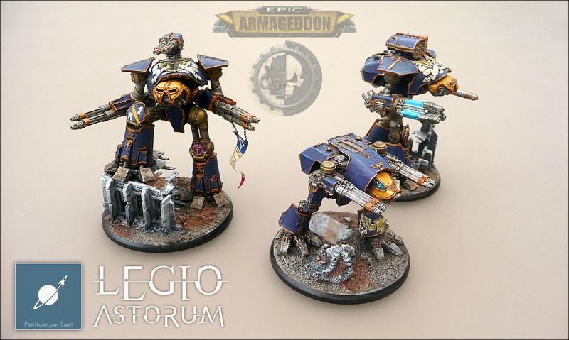 Egel-Legio-Astorum-02