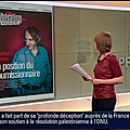lucienuttin06.2015_01_03_journaldelanuitBFMTV