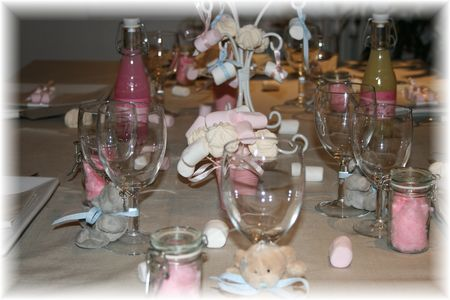 Copie_de_table_anniversaire_kentin_056