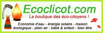 ecoclicot-345x110-1331048257
