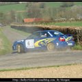 Rallye de Vervins 2010 (142)