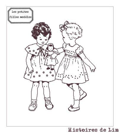 les_petites_filles_mod_les