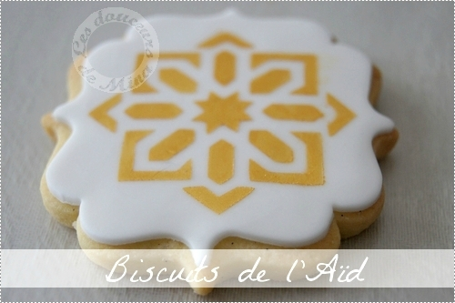 Biscuits_Aïd0006