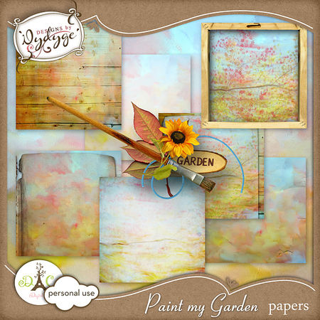 preview_paintmygarden_papers_dydyge