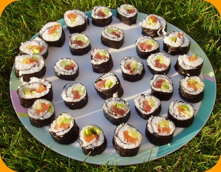 Sushis_006