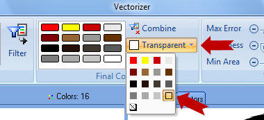 Vectorisation_2_Transparence