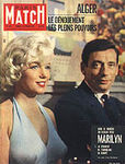 Paris_Match_1960