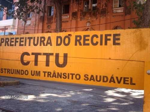 Recife (Brasil)