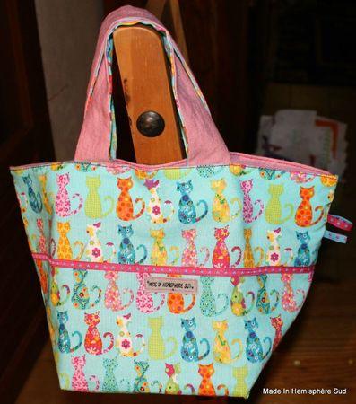 sac à chat 009