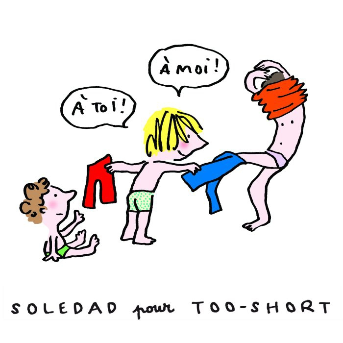 ILLUSTRATION SOLEDAD POUR TOO-SHORT (1)
