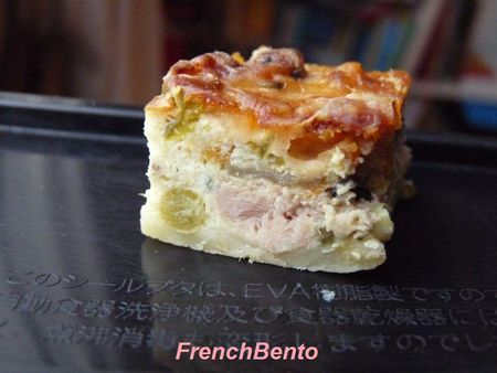 tarte_a_tout_french_bento_3