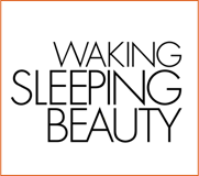 Waking-Sleeping-Beauty-02