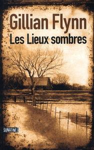les_lieux_sombres