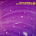 Kenny Burrell - 1962 - Out Of This World (Prestige)