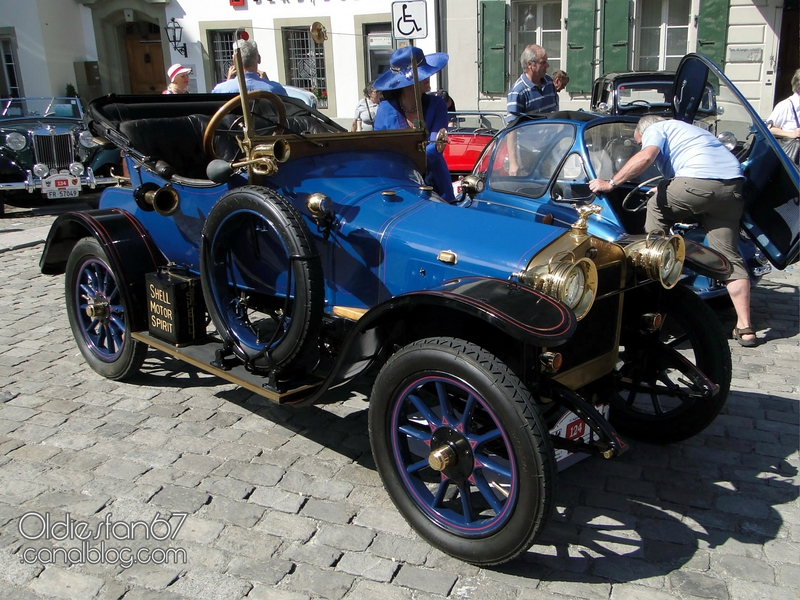 delage-type-r-torpedo-2places-1910-1913-01