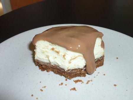 cheesecake_carambar