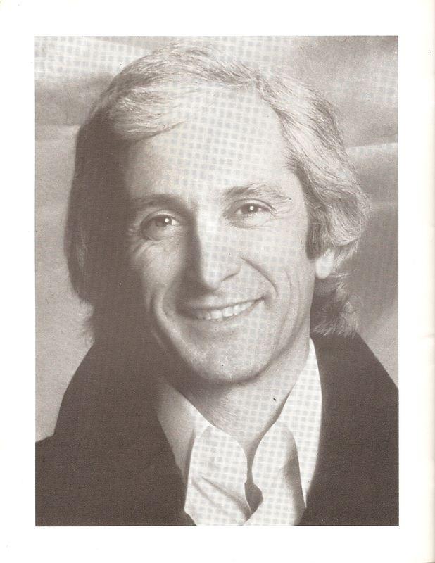 1976 05
