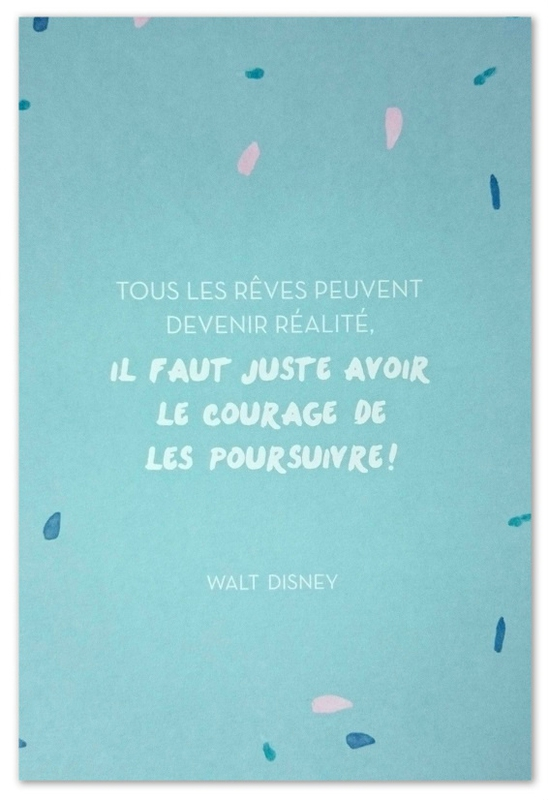 Printable_Disney