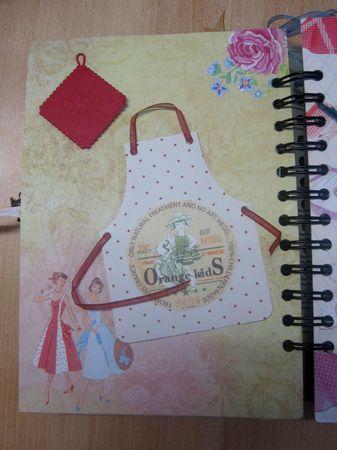 recueil de recettes (6)