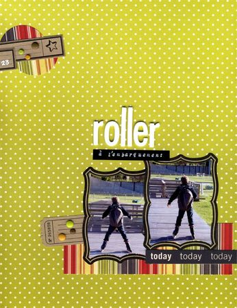 09_04_23_roller