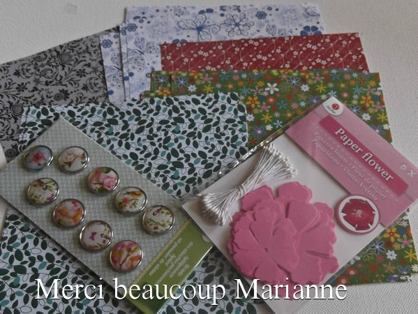 6 DSCF1155 RECUS DE MARIANNE PIROTTE