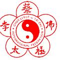 Reprise du kung fu - association hung sing kung fu