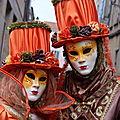Carnaval vénitien de castres 2017 # 2