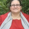 Nicole KAYHAT