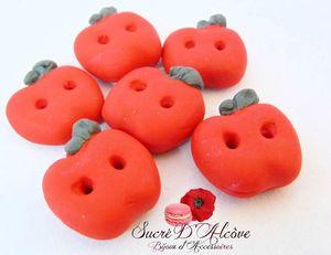 Bouton pomme (3)