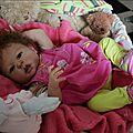 bébé reborn dakota 081