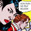 De Star Trek à Lichtenstein