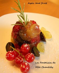 aspic tout fruit 2