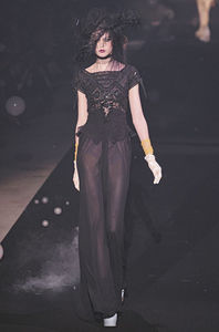 Galliano_RS10_6388