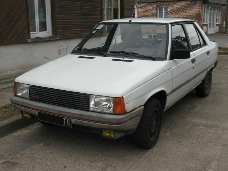 Renault9GTXav1