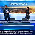 sandragandoin00.2015_10_27_premiereeditionBFMTV