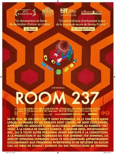 Room-237-Documentaire