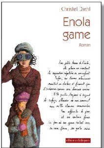 Enola_game