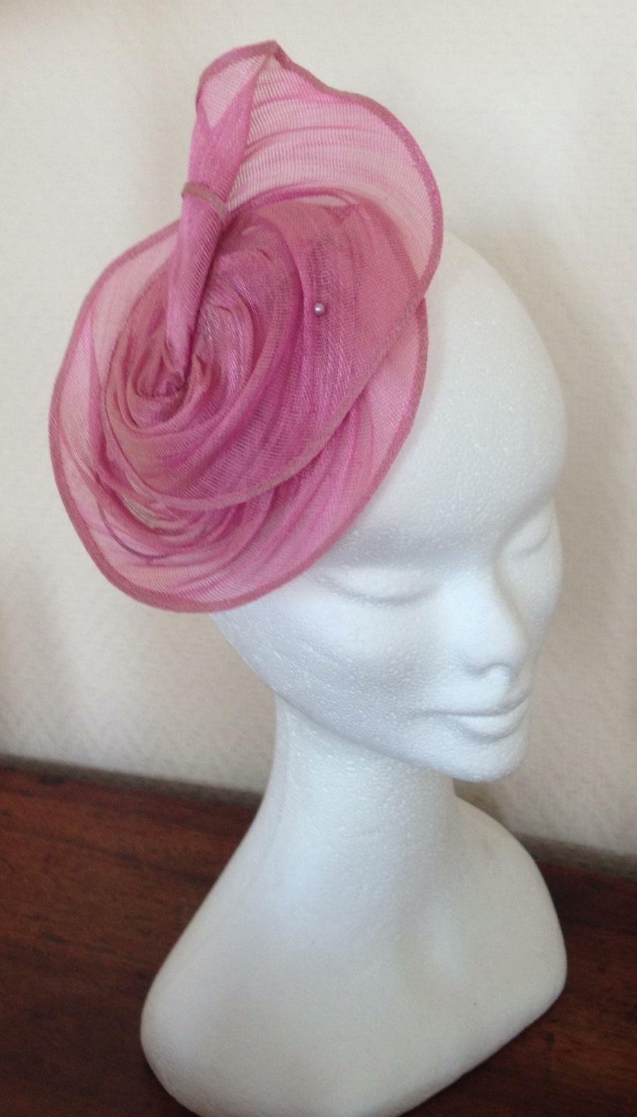 Babeth rose. image