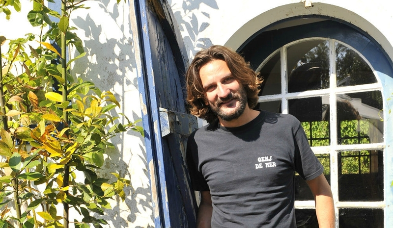 Frederic-Beigbeder-le-passe-a-ses-basques