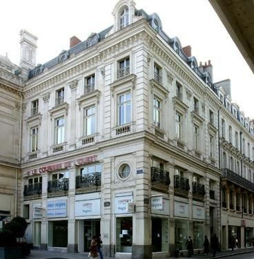 Grand_Caf__de_France