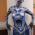 24-des-plus-inspirants-corps-peints-du-festival-mondial-de-body-painting13