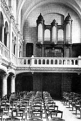 eglise-lutherienne-st_marcel_orgue-1908