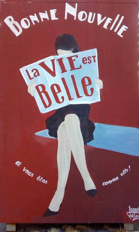 1-Bonne nouvelle, la vie est belle_185717