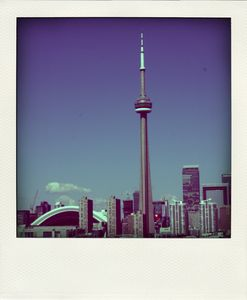 toronton_cn_tower