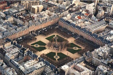 place_des_vosges2
