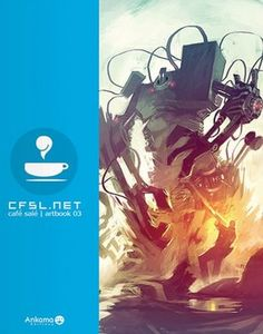 cfsl_artbook_cover_3_com_finalrender