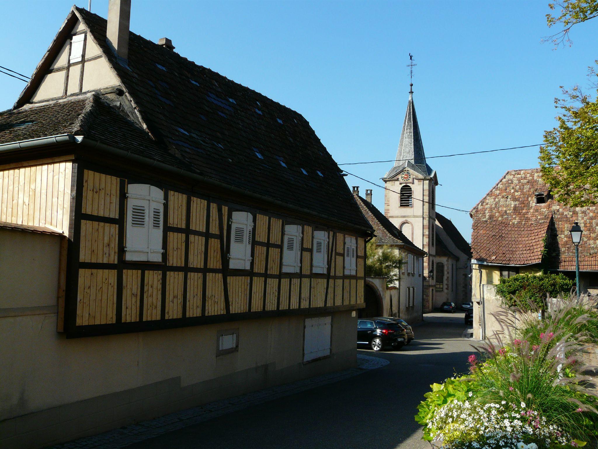 Wolxheim (2)