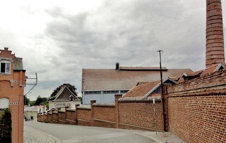 TRELON-Rue Clavon - Copie